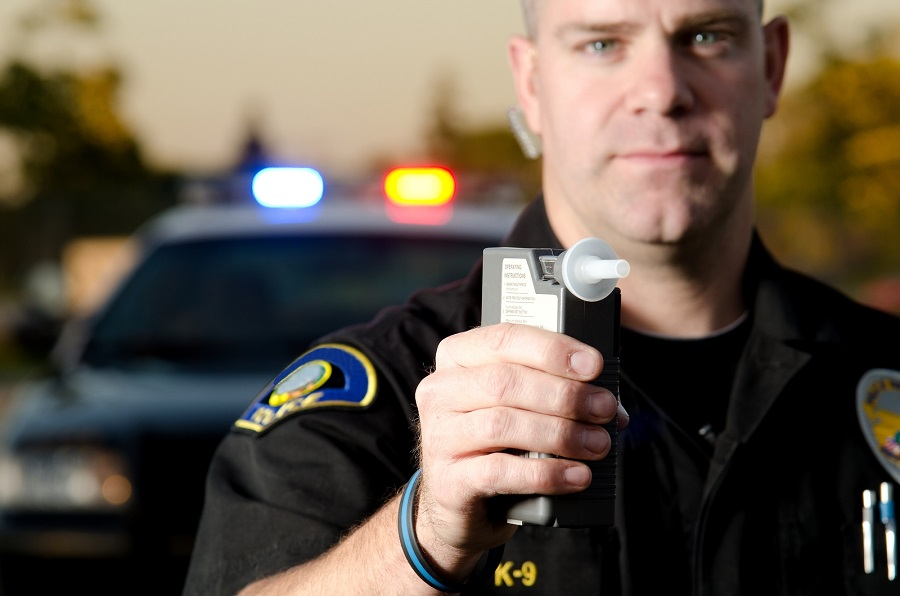DUI Checkpoint Do's and Don'ts