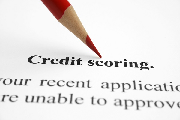 Avoid Surprises: Check Your Credit Reports Before Applying for Anything