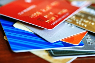 Debt-Buyer Lawsuits: Courts & Consumers Beware