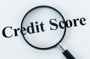 Errors on Your Credit Report?